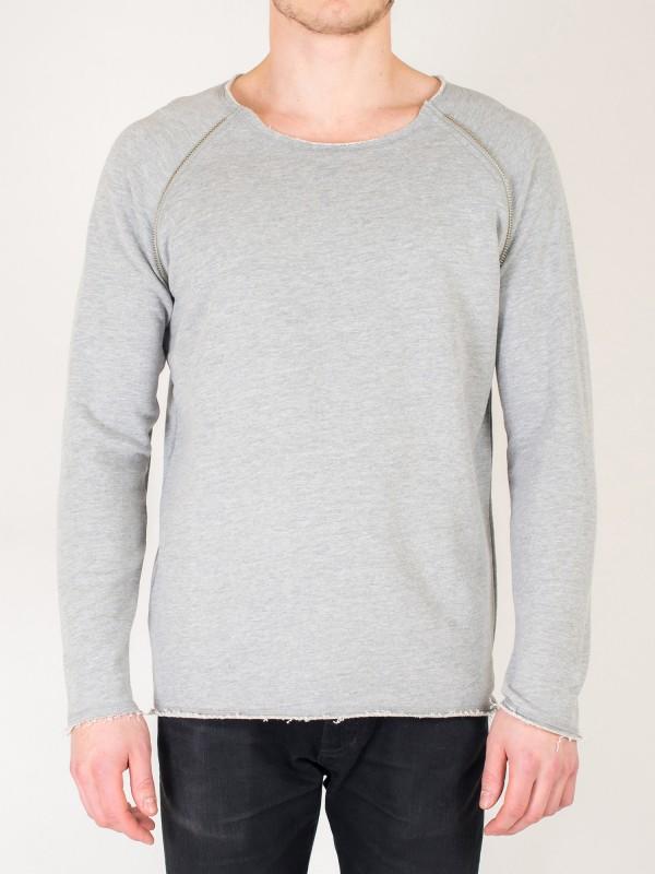 Ben-grey-front