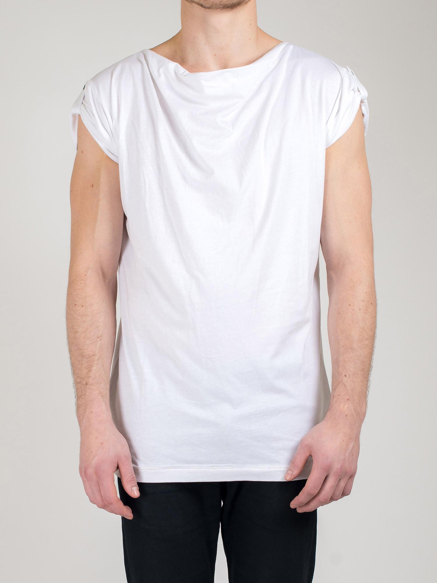 Erik-white-front-(2)