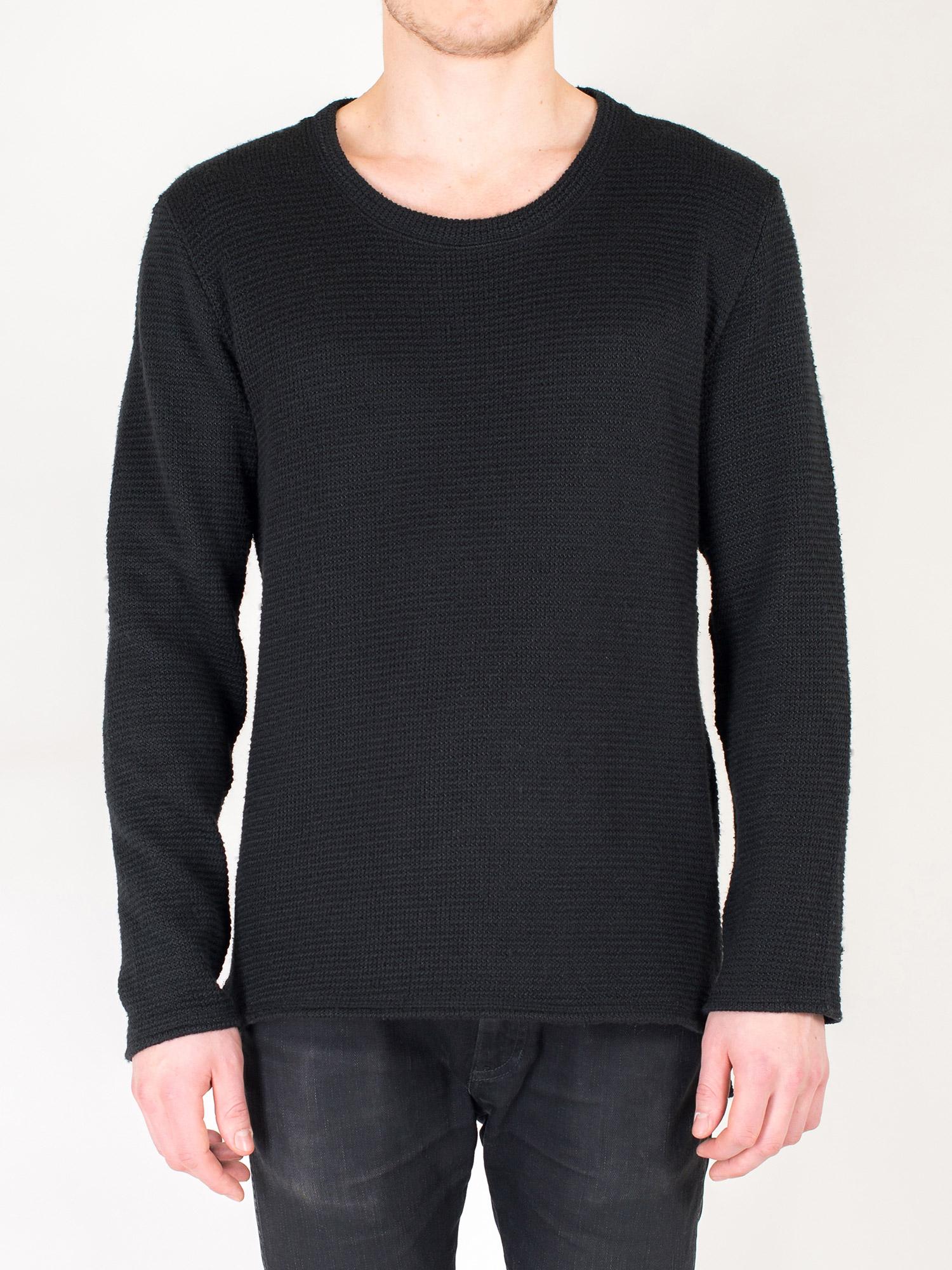 Grey-black-front