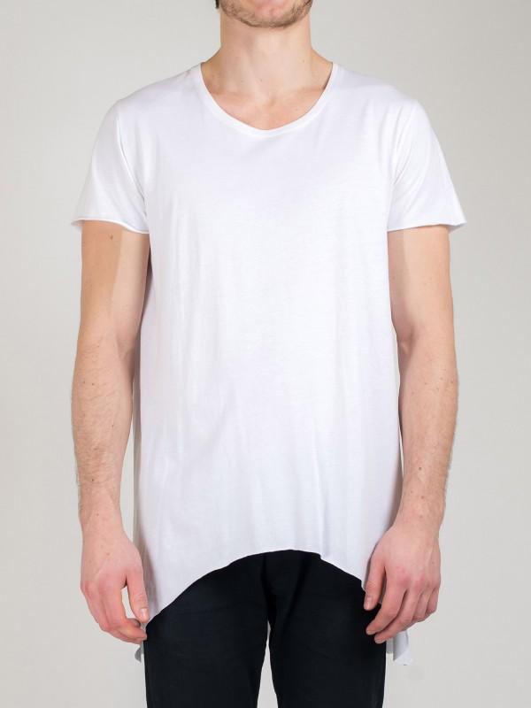 Miles-white-front-redigera