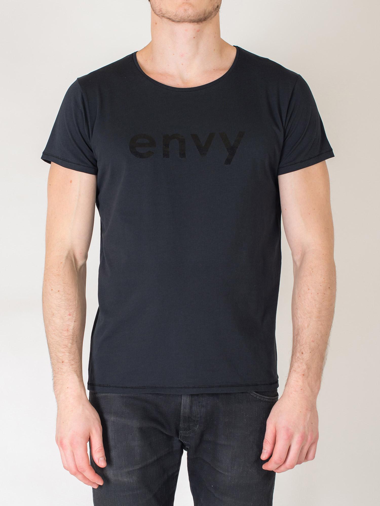 Sin-envy-front