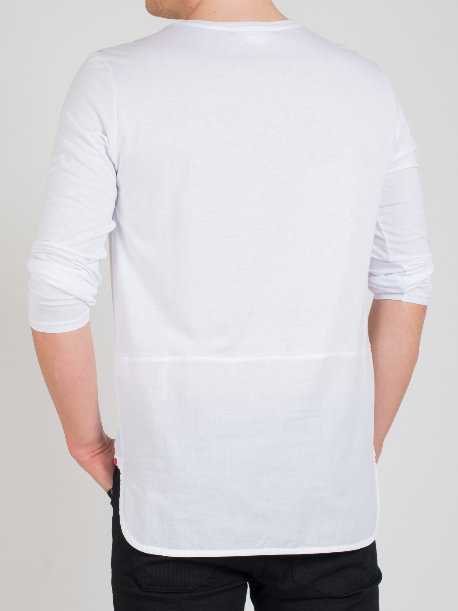 Birger_white_back