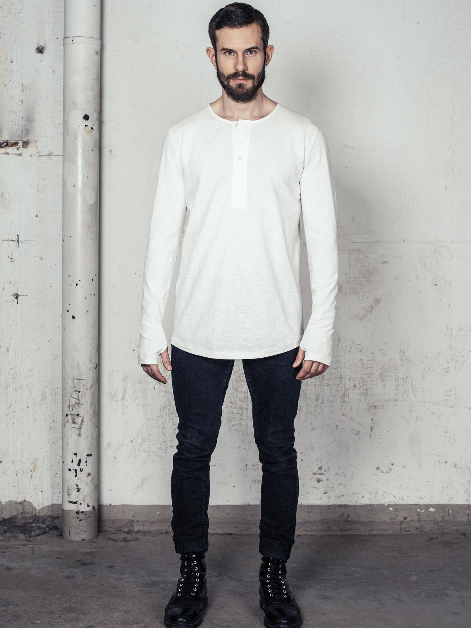 Son_white